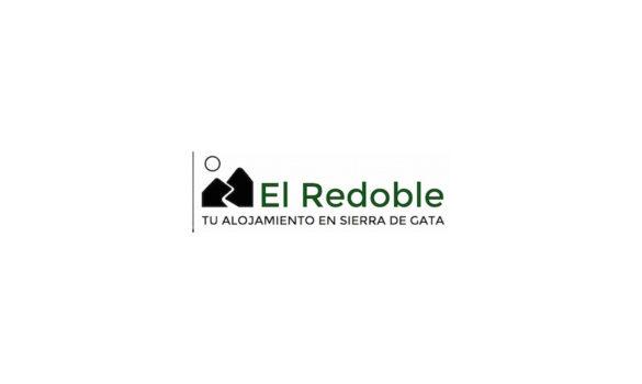 Redoble-1