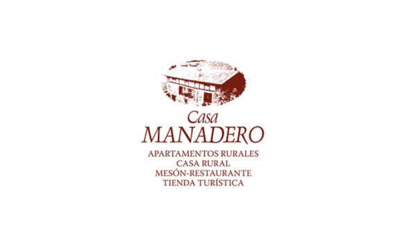 manadero-1