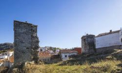 Castillo de Eljas-2