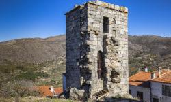 Castillo de Eljas-3
