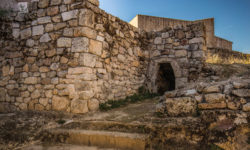 Castillo-de-Eljas-4