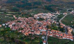 San-Martin-de-trevejo2