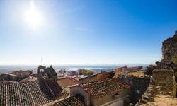 castillo santibañez
