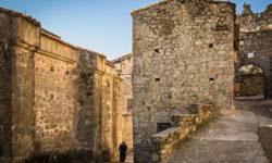 castillo-santibañez3