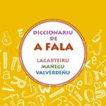 U nosu primer diccionariu de A Fala